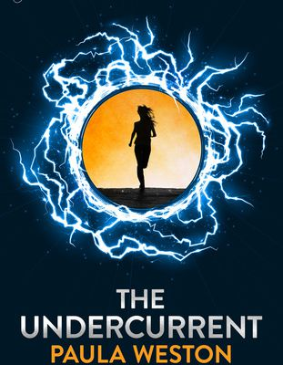 Read The Undercurrent Online eBook or Kindle ePUB