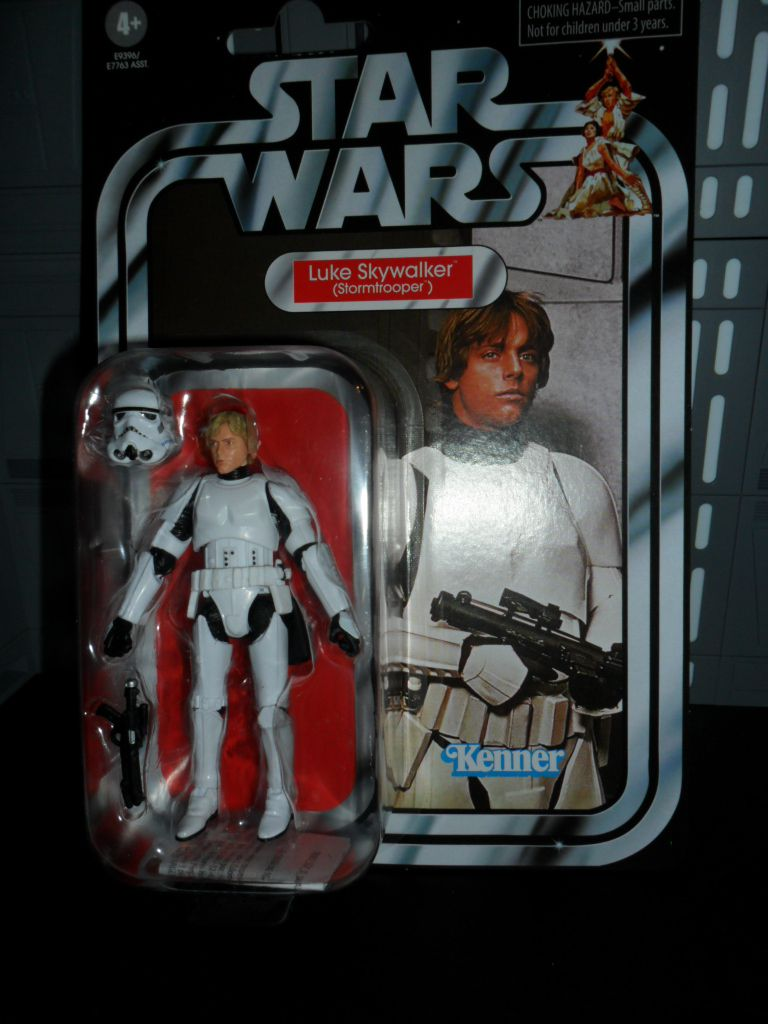 Collection n°182: janosolo kenner hasbro - Page 17 Image%2F1409024%2F20201123%2Fob_a4e9be_vc169-luc-stormtrooper