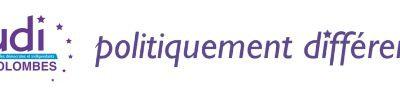 COLOMBES : RAMA YADE (UDI) CONDAMNÉE POUR DIFFAMATION CONTRE PHILIPPE SARRE - MAIRE PS DE COLOMBES