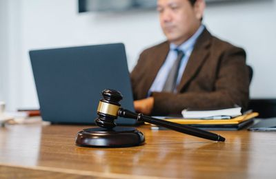 The Benefits of Diverse Law Firm Staff and also Advise