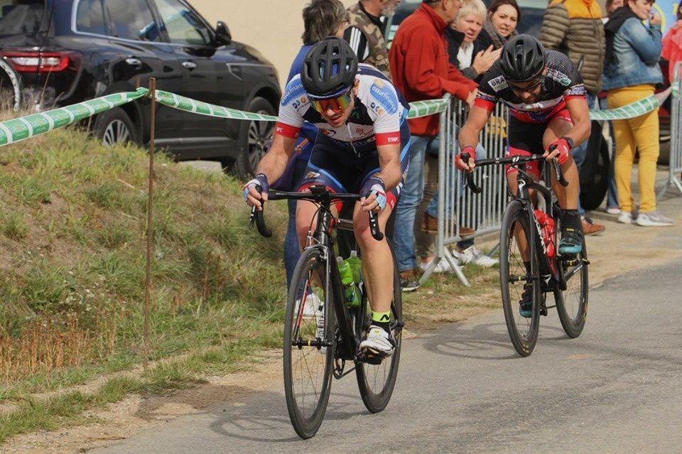 Albums photos des courses UFOLEP de Fontenay dur Conie (28)