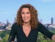Marie-Sophie Lacarrau - 13 Avril 2020