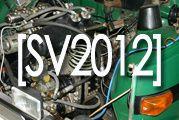 [SV2012-02] Museum für sächsiste Fahrzeuge e.V, Chemnitz (D)