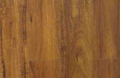 Why Choose WPC Flooring Option Over Laminate & Other Competitors?