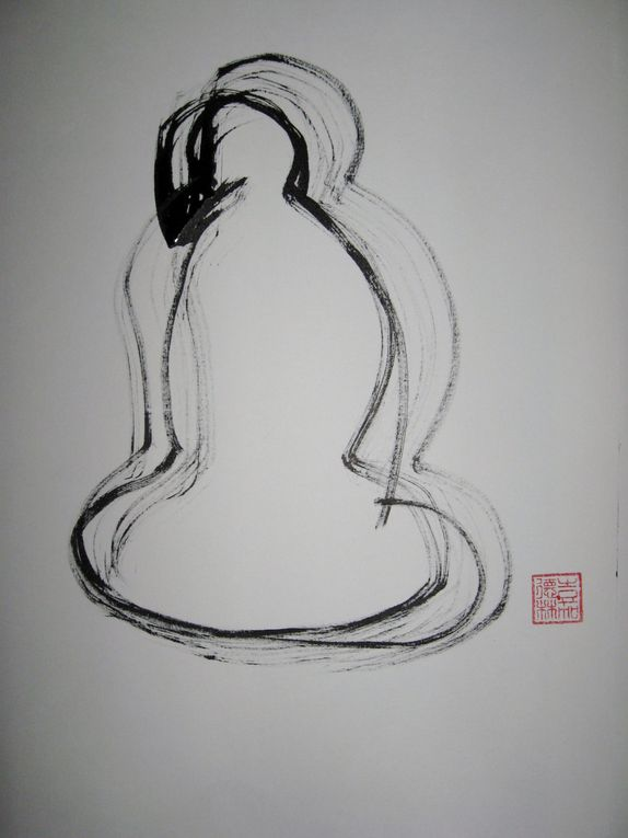 Album - Zen-Series