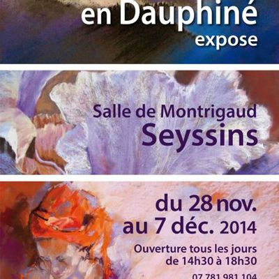 Expositions 2014