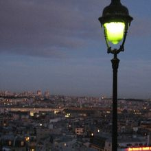 MonMontmartre.com : brainstorming et co-construction