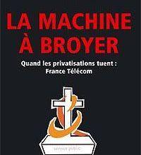 Faire bon usage du précédent de France-Télécom/Orange  pour faire reculer les privatisations!