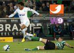 Foot : Monchengladbach vs. Marseille et 4,40 millions de téléspectateurs