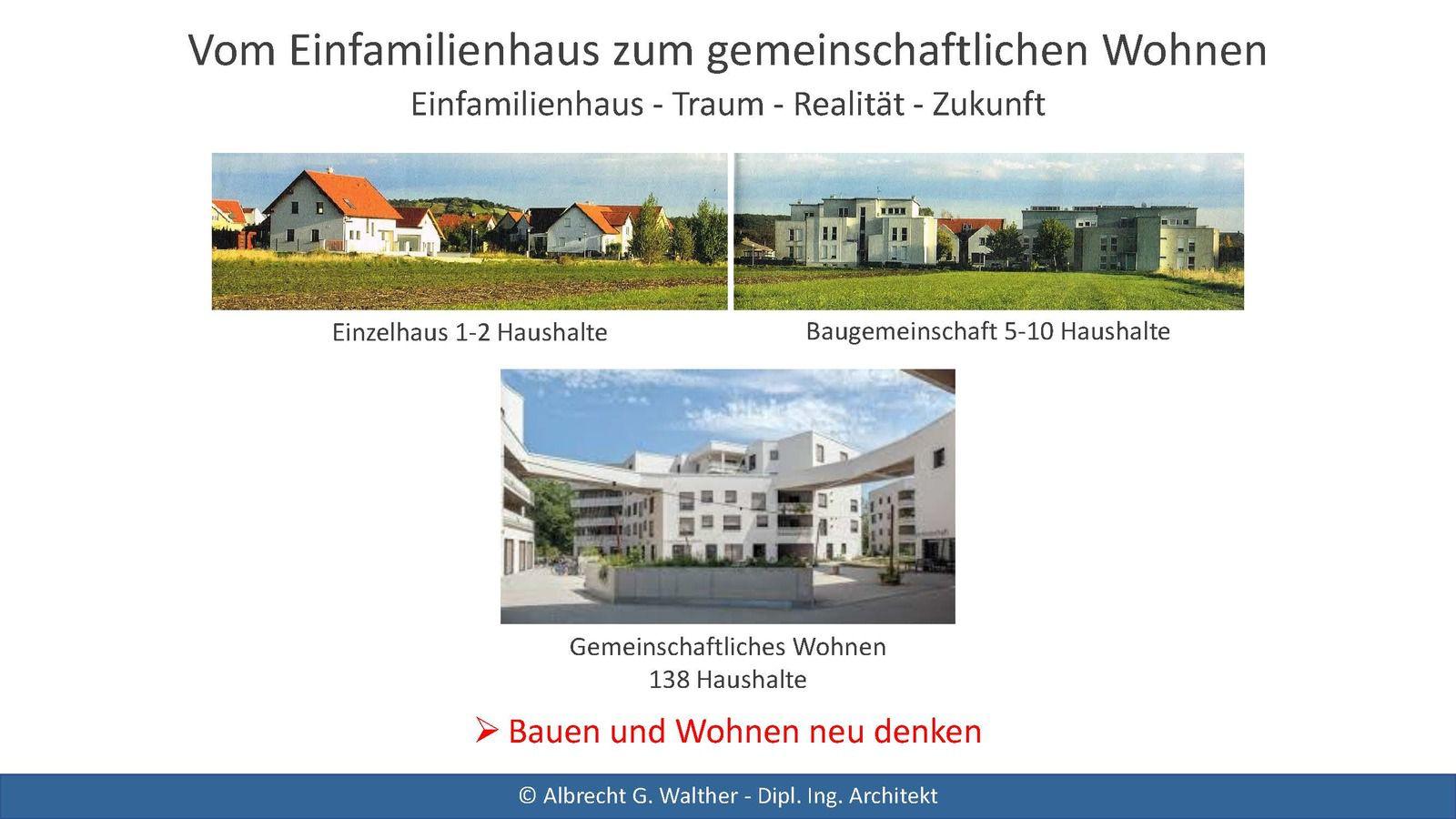UWG-Ortsverein Veitshöchheim berichtet über Vortrag: Die grüne Kommune – Chance für den Klimawandel vom Fr. 17.09.2021 in den Mainfrankensälen