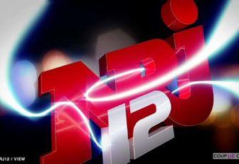"""Avant-Premiere : Découvrez les premieres minutes de """"Giuseppe Ristorante"""", la nouvelle émission d'NRJ12 (vidéo)"""