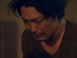 [Félicitations, vous allez mourir] Shinigami-kun  死神くん