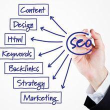 SEDECO externalise les services front-office et back-office