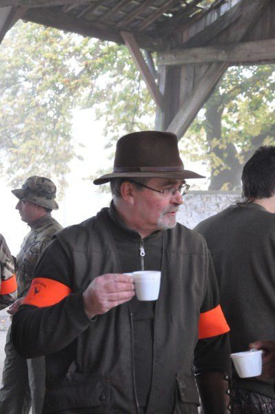 Album - 2011-10-30-POUPRY-AMERYC-Part-2
