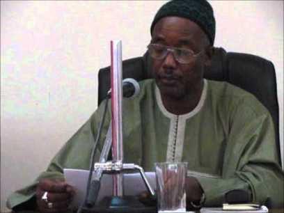 Sénégal : L'APE est la négation de l'intégration ouest africaine, selon le président du CNCR