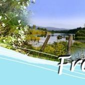 Frasne Haut-Doubs Doubs Franche-Comté Jura France 25560