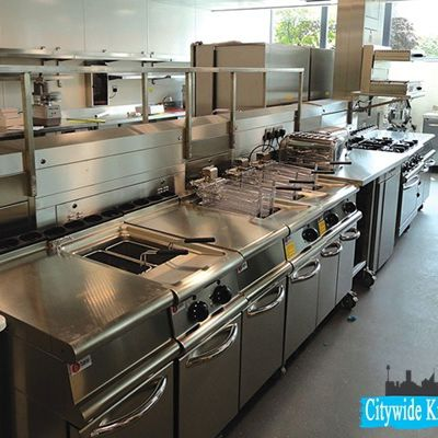 Learn the benefits of buying commercial hospitality supplies in Sydney online