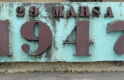 Madagascar: exposition anniversaire de l'insurrection de 1947