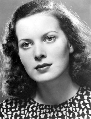 O'Hara Maureen