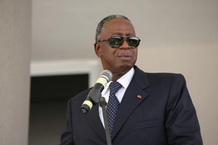 Adama Toungara est-il plus coupable que Ouattara ? / Ben Soumahoro