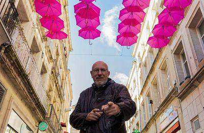 EXPLORE Poitiers