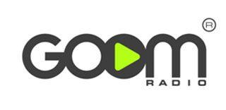 Goom Radio en direct du défi Kart Jeunes 2009 à Lyon