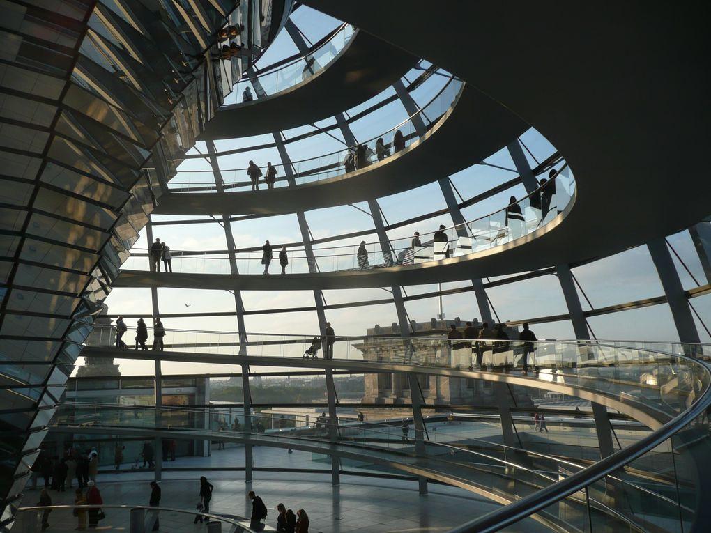 Album - 2010-10-en-voyage-pour-Berlin-vol2