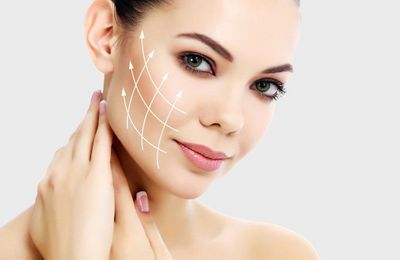 Missa Derma Care Reviews - New Anti Aging Formula For Skin Care    Amazing Result!