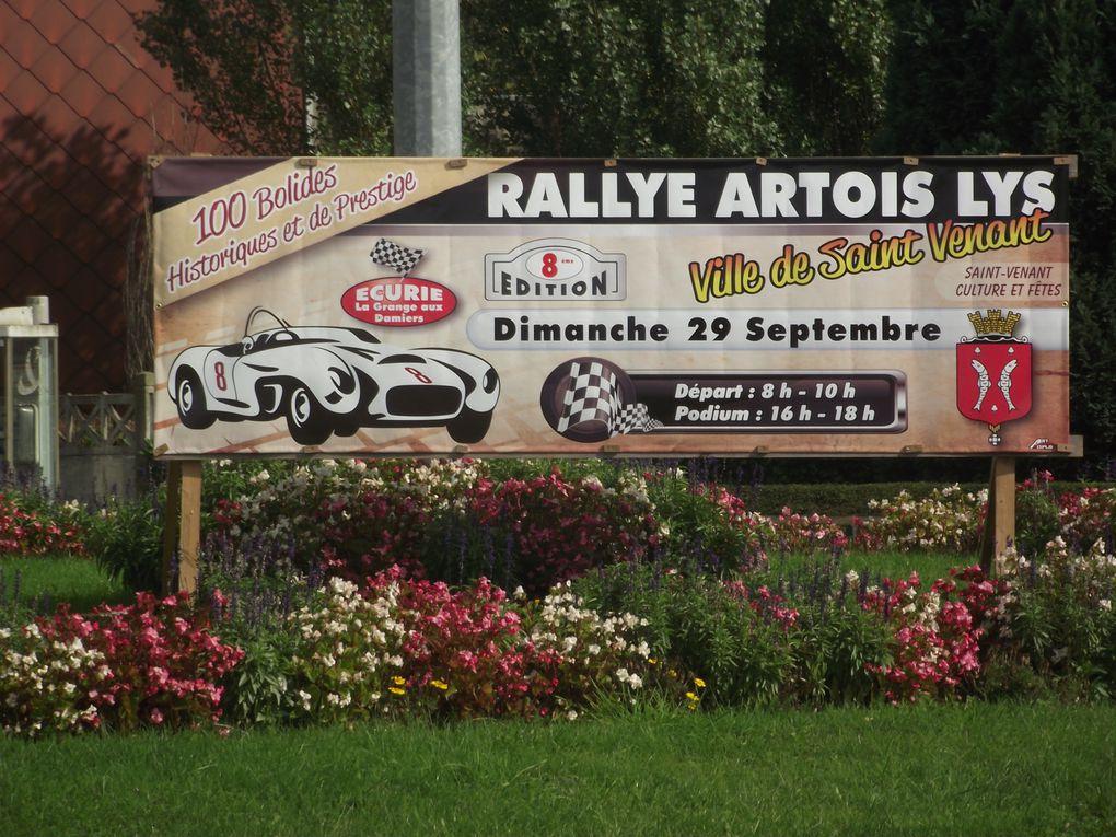 2013-RALLYE-ARTOIS-LYS