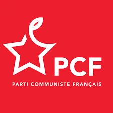 Lettre d'Emmanuel Macron : Faire grandir des propositions permettant  d'augmenter le pouvoir d'achat (Fabien Roussel - PCF)
