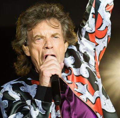 Rolling Stones : Mick Jagger opéré avec succès, le groupe de retour cet été ?