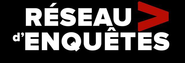 """""""Forêt française, silence on coupe"""" dans """"Réseau d'enquêtes"""" ce soir sur France 3"""