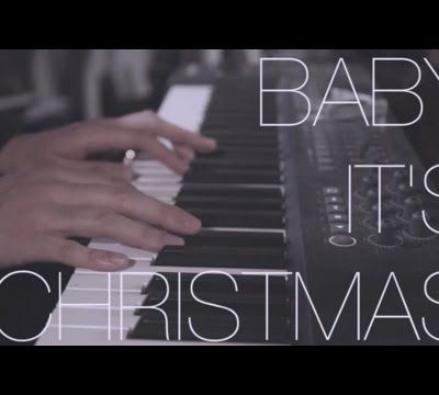 Playlist of December