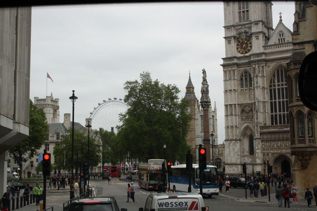 Album - LONDRES-2013    1