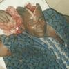 Côte d'ivoire : Des horreurs et des horreurs en image… A quand le réveil de la communauté internationale ?