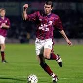 Zidane bientôt à Bordeaux ?peut il réussir comme entraîneur? - Yanis Voyance Astrologue