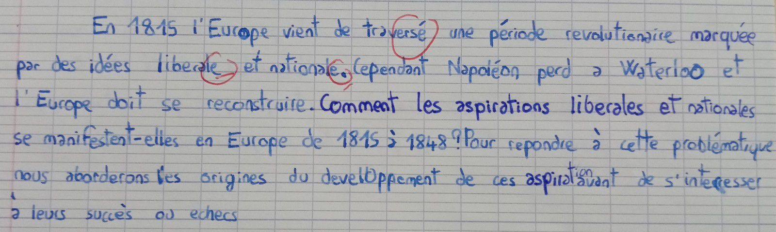 Exemple d'introduction n°1