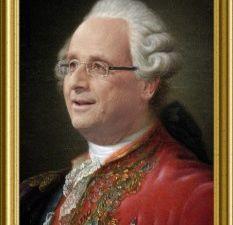 Quand Blummollet joue à Lafayette