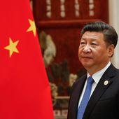 États-Unis : La diabolisation de la Chine ne peut qu'amener davantage de tensions