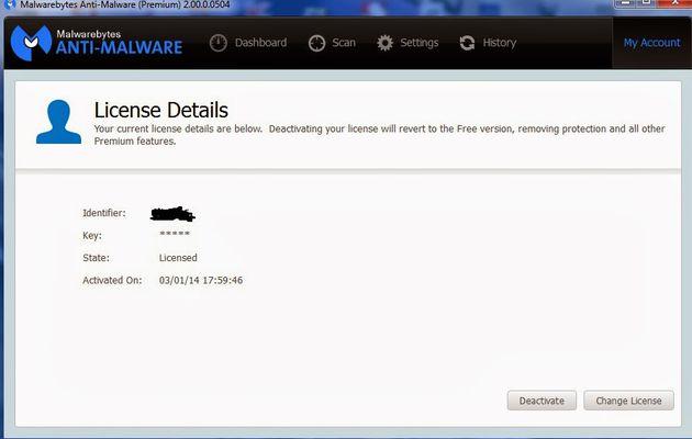 Pulpmotion Advanced 3 Core Keygen Mac