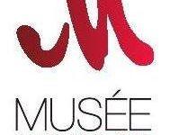 Second semestre 2013: Nouveau nom pour le musée M. Dessal, féte des vendanges, journées du patrimoines, le guichet unique, le Jumping, l'expo Chapelle royale au musée, Fillon décore Hamel, le téléton et les Flambarts.