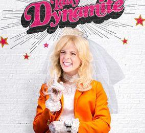 Lady Dynamite (Saison 2, 8 épisodes) : la magie de l'absurde