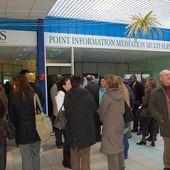 Le PIMMS, au service du quartier et des Quimpérois - Penhars Infos Quimper