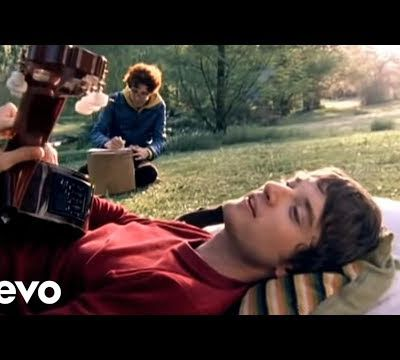 Kings Of Convenience...