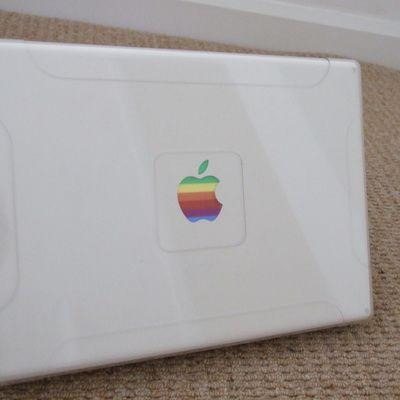 Achat d'un ordinateur Mac : comment le choisir ?