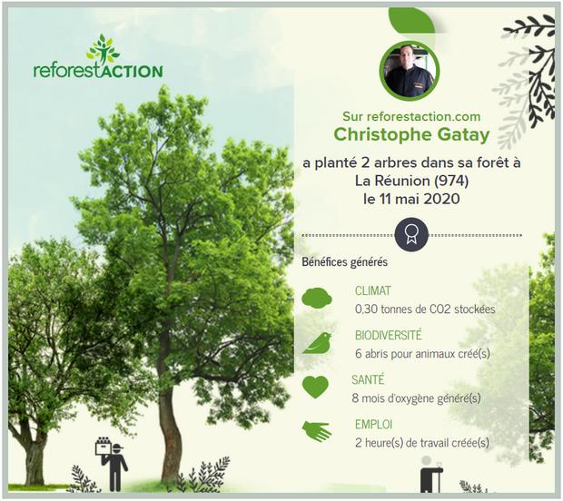 certificat-reforest-action