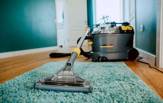 How To Choose A Professional End of Lease Cleaning Services?