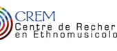 Item : Appels de labour - CREM-CNRS - Sound archives of the CNRS and the Musee de l'Homme. Research Centre of Ethnomusicology (CREM), University of Paris 10