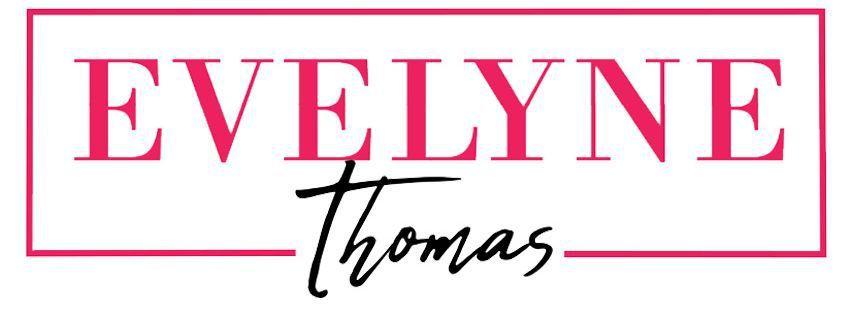 """""""Evelyne Thomas"""", nouveau rendez-vous quotidien dès le 28 septembre sur Non Stop People"""