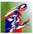 BOURGNEUF/SAINT-ROGATIEN Tennis de Table